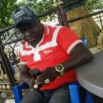 Assassination: Police Arrest Escorts, Staff Of Oko Oloyun For Interrogation