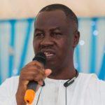 Let us break if North retains power in 2023 — Babatunde Gbadamosi