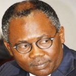 BREAKING: Malabu Oil Deal: Court Grants Adoke N50m Bail, One Surety