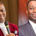 2020: MFM GO, Olukoya Releases Prophesies About Nigeria, Leaders