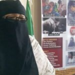 Court Remands Mama Boko Haram In Prison Over N111m Fraud