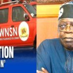 UPDATED: Tinubu Breaks Silence On Amotekun, Calls For Dialogue (Full Statement)