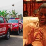 """Hisbah Police Is Ok But Amotekun Is Illegal"" – FFK Tackles FG"