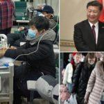 Breaking News: Russia To Shut Border With China Over Coronavirus
