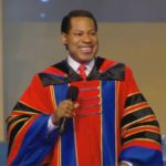 Pastor Chris Oyakhilome Releases 2020 Prophecies (Video)
