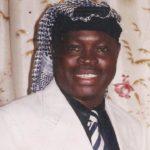 AMOTEKUN: Fulani Caliphate sponsoring MURIC leader to turn Yorubaland into Lebanon, says Yoruba Muslim group