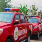 South West Govs To Meet Buhari Over Amotekun