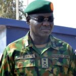 17 Soldiers Killed On Bama-Gwoza Highway, Scores Abducted In Boko Haram Attack