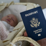 UPDATED: US Says It Will No Longer Issue Visas For Birth Tourism