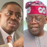 Femi Fani-Kayode Slams Tinubu Over Statement On Amotekun