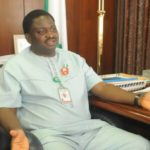 Boko Haram: Femi Adesina Slams CAN For Attacking Buhari Over Lawan Andimi's Execution