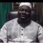 BREAKING: Alhaji Fatai OKO-OLOYUN Shot Dead By Unknown Gunmen