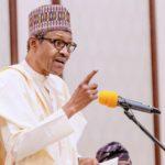 Nigerians Must Stop Medical Tourism – Buhari