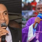 God Is Not A Fortune Teller – Freeze Mocks Fr Mbaka's Prophesy Over Imo State Governorship Election