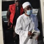 Court Orders EFCC To Detain Adoke For Additional 14 Days