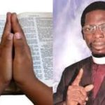 Apostle Okikijesu Releases 2020 Prophecies On Buhari, China, Others