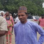 Assault: Absence Of Sen Abbo, Prosecution Counsel Stall Trial In Zuba Court