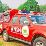 Amotekun is a Christian agenda to silence us – Osun Muslims