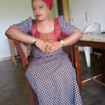Woman pours hot water on her niece in Kogi state (Graphic Photos)