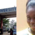 Police exhume body of LASU student killed for money rituals