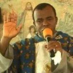 Rev. Mbaka Releases 2020 Prophecies