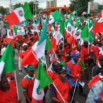 Why Minimum Wage Implementation May Be Delayed In Enugu ― NLC Chairman