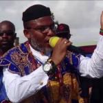 Biafra: IPOB's Nnamdi Kanu Reveals Nigeria's 'Worst Enemy'