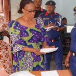 NSCDC Arrests 3 Cybercafe Operators For Exploiting JAMB UTME Candidates In Bayelsa
