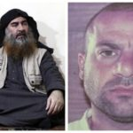 PHOTOS: 3 Months After Al-Baghdadi Died In US Raid, ISIS Unmasks New Leader