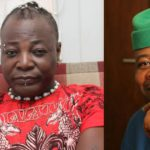 """""""Imo State Is Gone, Second Slavery Loading"""" – Charly Boy Reacts To Supreme Court Ruling"""