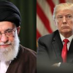You Can Not Do Anything, We Will Unhesitatingly Confront And Strike You – Iran's Supreme Leader Responds To Trump's War Threats