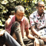 Police Arrest Three Herdsmen Responsible For High Profile Kidnapping In Enugu