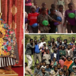 Polygamy Is The Major Cause Of Poverty In The North – Emir Of Kano, Sanusi