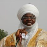 Amotekun Targeted At Fulani Herders – Sarkin Fulani