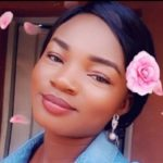 #SexForMarks: Nigerian University Student Records Another Lecturer Threatening To Fail Her Over Sex