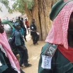 Sharia Police Arrest 14 Gay Men, 12 Rapists And 200 Prostitutes In Jigawa