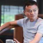 China's Richest Man Jack Ma Donates £11m To Help Tackle Coronavirus