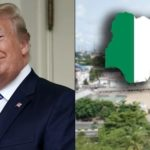 Trump Administration Plans To Add Nigeria And Six Other Nations To Travel Ban List