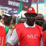 10 States Ready To Pay N30,000 Minimum Wage – NLC