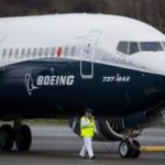 Boeing 737 MAX return: Focus on process important than timelines – FAA