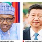Nigeria-China Trade Suffers As Coronavirus Limits Travel