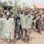 Fulani Herdsmen Unleashed Terror On 29 Ogun Border Communities