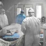 No Nigerian Infected By Coronavirus – Chinese Government