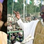 Shehu Shagari's 95th Posthumous Birthday Is Today
