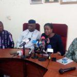 Coronavirus: Larfage Cement Factory Quarantined As Ogun Begins Contact Tracing
