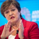 Coronavirus could damage global growth in 2020 —IMF