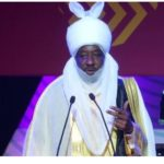 Only mad people will save North from destruction, says Emir Sanusi