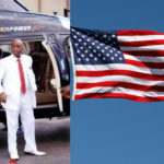 I Was Never Denied US Visa – Bishop Oyedepo