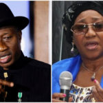 Jonathan to Waziri: Why I removed you as EFCC boss