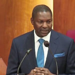 Social media bill: Consequence of hate speech'll be dangerous, says Malami